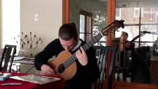 Soleil d'Espagne - Vies et poésies de Lorca
