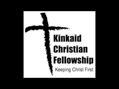 KCF   Palm Sunday  4-9-2017