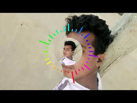 1. Chalkat_hamraa_jawaani_hai_raja-(Dj-Aakash-Production)