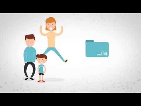 LINK Vie, le contrat d'assurance vie ouvert aux enfants : comment ça marche ?
