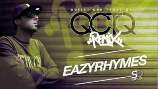 Gambar cover DEMO - QCTQ Rmx EAZYRHYMES
