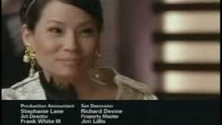 Cashmere Mafia - S01E04 - Trailer