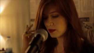 Download PNRDKBS Band - Aldatıldık (Rengin Cover) - Klip MP3 song and Music Video