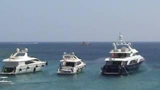 #Myconos #Greek_islands #Greece #Santa_Marina_Myconos #Миконос #Санта_Марина_Миконос