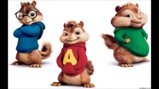 Fall Out Boy - Save Rock And Roll (Feat.Elton John) (Chipmunk Version)