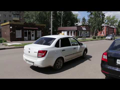 Осторожно, мошенники! Котовск, Тамбовская обл., КТВ-8