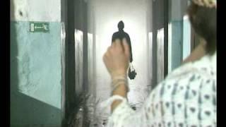 Фильм Экзамен (трейлер)