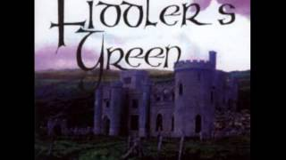 Watch Fiddlers Green Dont Turn Away video