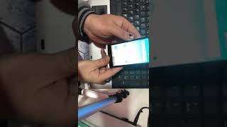 LG Leon H320 HARD RESET TO FACTORY SETTINGS