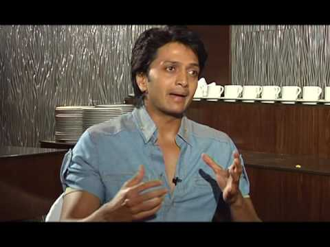 Confessions with Ritesh Deshmukh and Govinda  - Interview by Atika Ahmad Farooqui