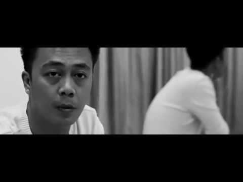Gio Lelaki - Sandiwara Cinta (Official Behind The Scene Video)
