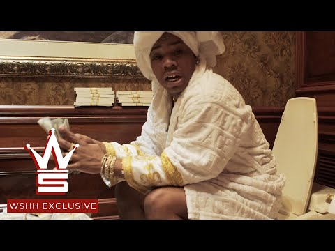 "Plies ""Rich Nigga Shit"" (WSHH Exclusive - Official Music Video)"
