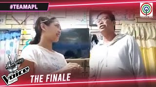 TRUTH OR LIE with Yang-Yang | The Voice Teens Philippines 2020
