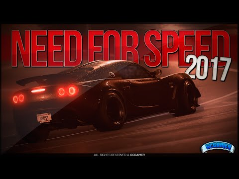 need for speed 2019 game download