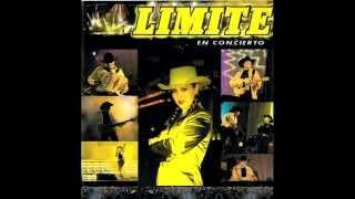 """Limite en concierto """"El príncipe"""" (Alazán)"""