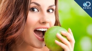 Repeat youtube video 4 Common Diet Myths Debunked