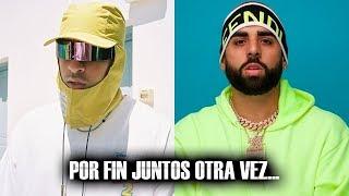 7 Canciones De BAD BUNNY Que Saldrian Pronto! (Trap Y Reggaeton)