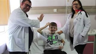 Zonguldak kadin dogum hastanesi gunluk doktor listesi