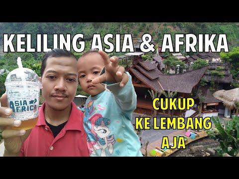 the-great-asia-africa,-tempat-wisata-baru-di-lembang-bandung