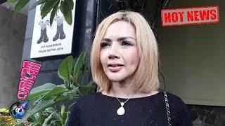 Hot News! Tiga Bulan di Tahanan, Tubuh Galih Ginanjar Makin Kurus - Cumicam 14 Oktober 2019