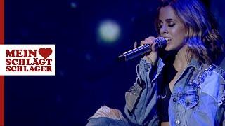 Vanessa Mai - Wolke 7 (Clip Live aus Berlin)