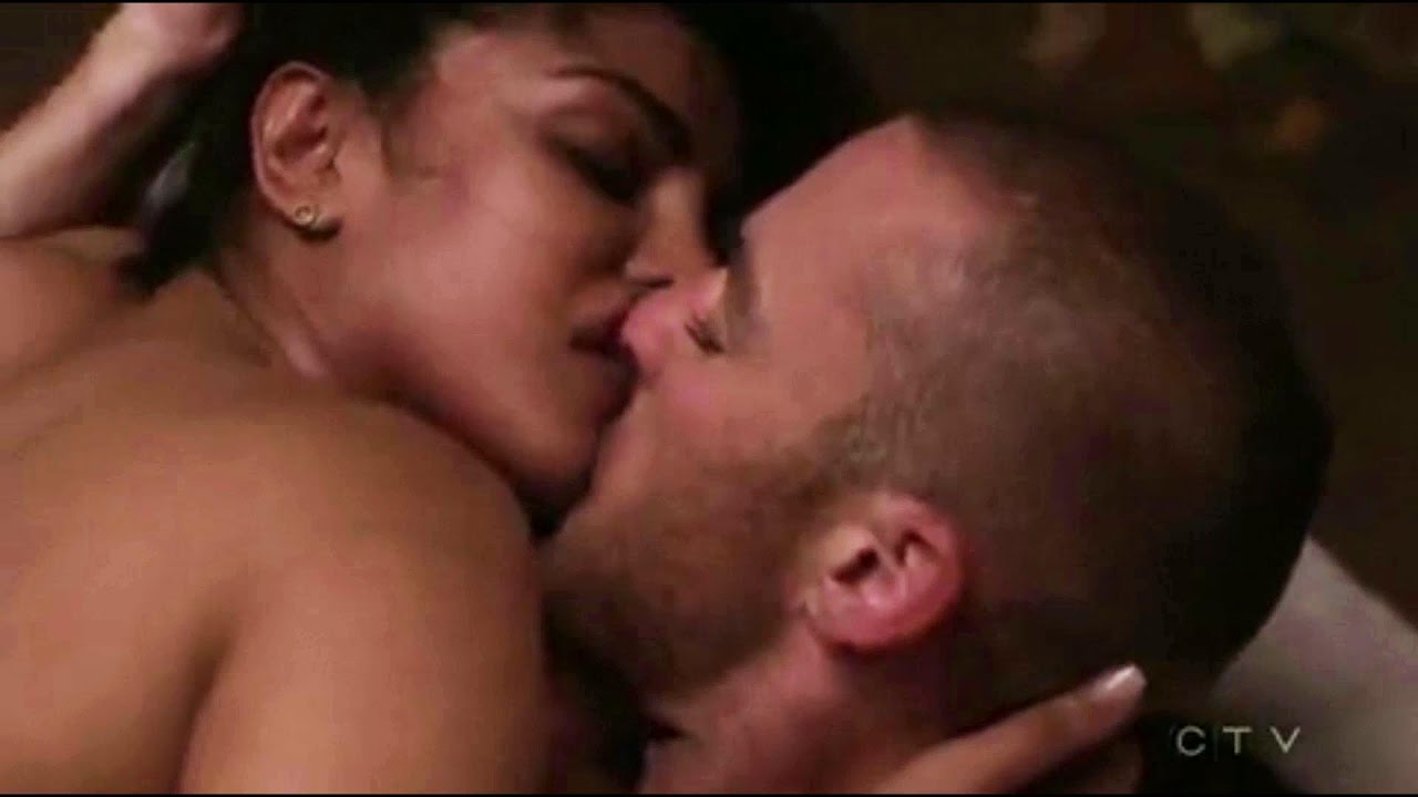 priyanka chopra sex movies