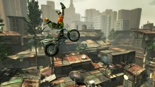 How to install Urban Trial Free Style (PC)