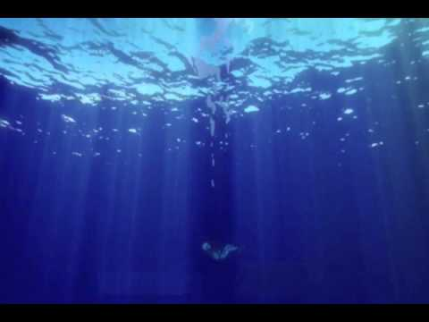 Naruto Shippuden OP 8 - Diver English Fandub
