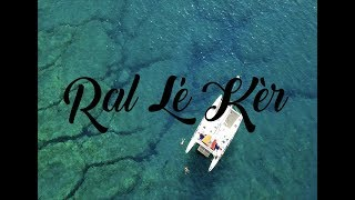 видео RAL
