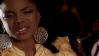 Watch Leela James Its A Mans Mans Mans World video