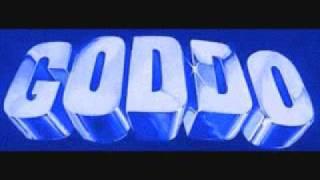 GODDO - Vampire Eyes