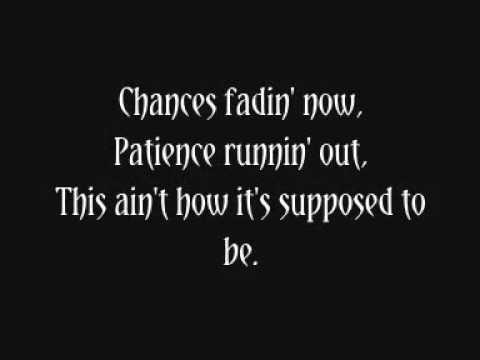 Keri Hilson - Energy Lyrics