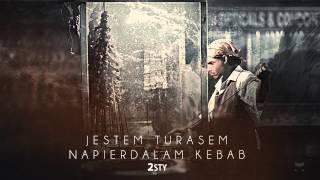 2sty - Napierdalam Kebab (Spontan)