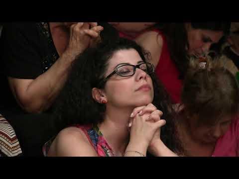 Martedì 2 Luglio alle 21:50 su Padre Pio Tv in onda la seconda puntata del Congresso Eucaristico