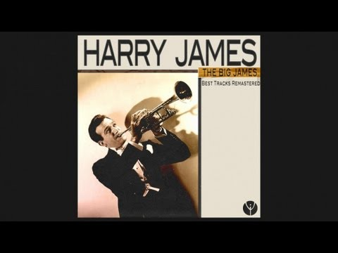 Harry James And His Orchestra - Ciribiribin (1939)