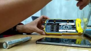 Video How to Open Hp Xiaomi Redmi Case Note 4 download MP3, 3GP, MP4, WEBM, AVI, FLV Agustus 2018