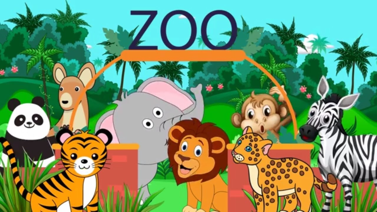 essay on zoo animals for kids Here you can get varieties of essay on animals of india for your kids and children to use at home or schools all the animals essay we have provided below are written by the professional content writer in very simple and easy words especially for your small kids and children.