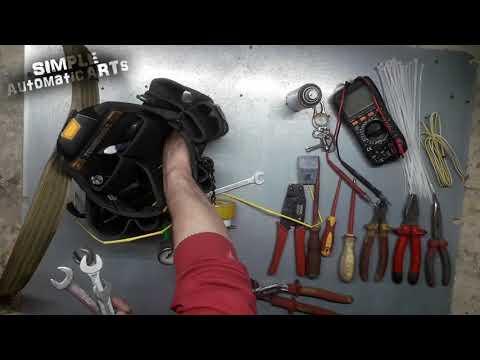 Видео уроки кипиа слесаря