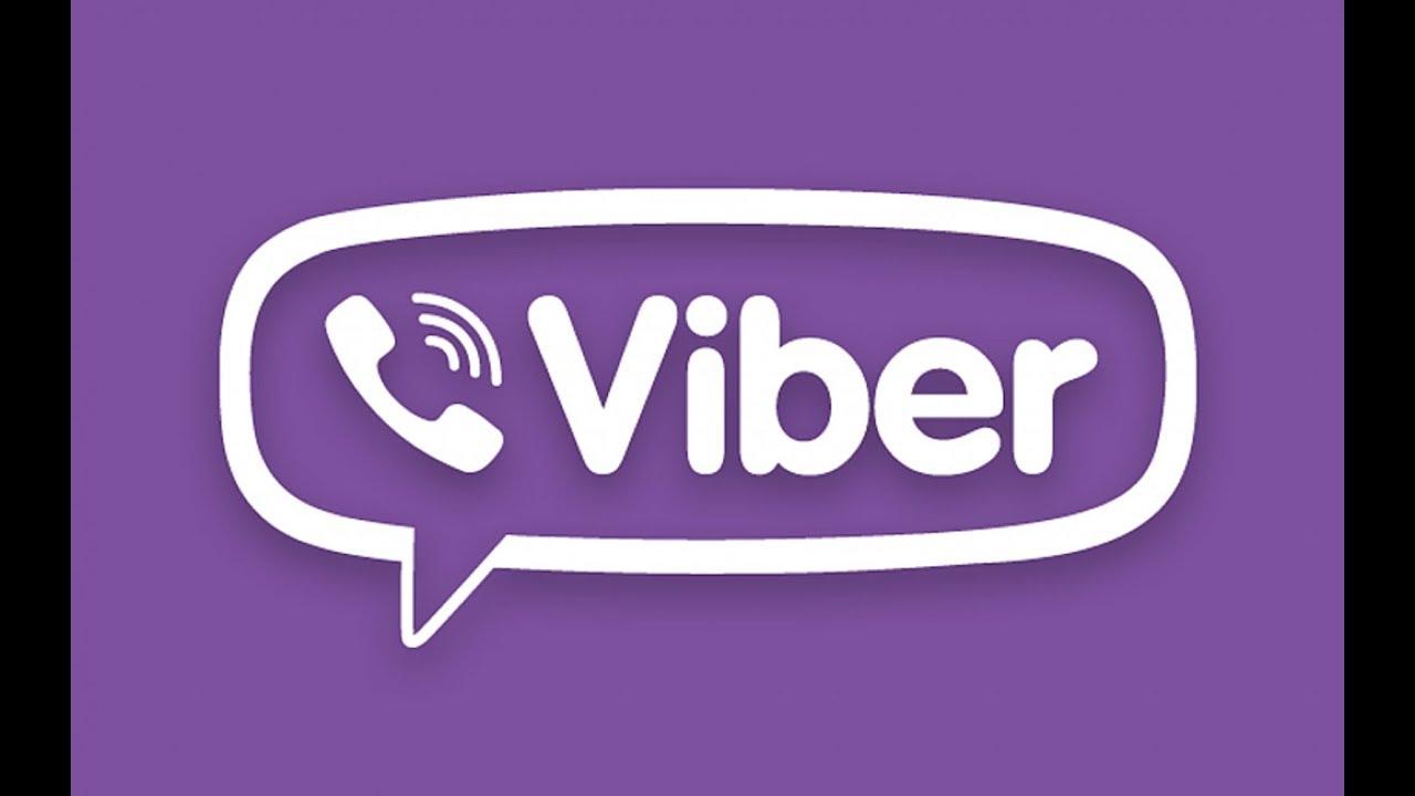 lock for viber на компьютер
