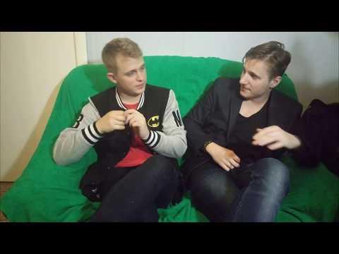 Купить диван недорого в Минске - цены на дешевые диваны в