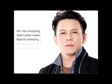 Peterpan - Mimpi yang sempurna akustik (unofficial video with lyrics)