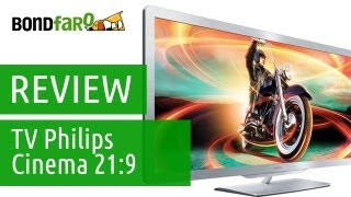 TV Philips C…