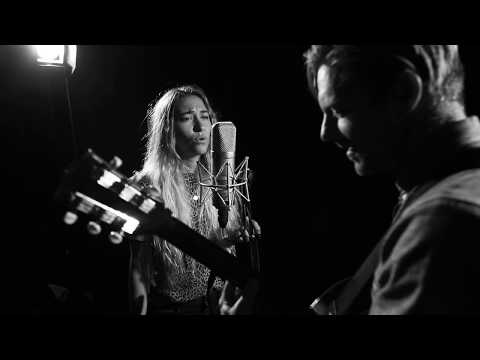 I Won't Let You Go Feat. Lauren Daigle (LIVE)