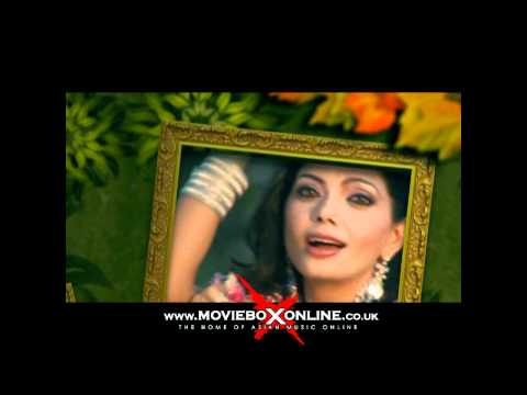 PAG (PAUGH) - SATINDER SATTI - MOH (MY LOVE) - [OFFICIAL VIDEO]
