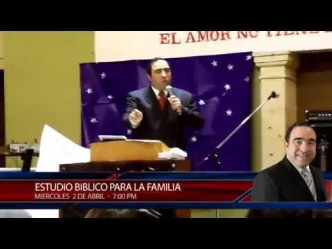 ICM NUEVO LAREDO - NEWS 30-MARZO-2014