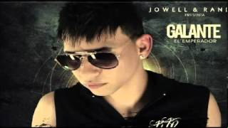 Video Galante El Emperador - Un Sato-(Original) download MP3, 3GP, MP4, WEBM, AVI, FLV November 2018