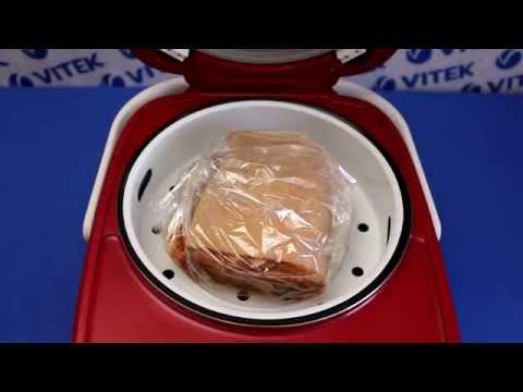 Сало в микроволновке кулинарный рецепт