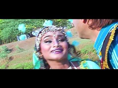 मोर छैला बाबु - मोर Chhaila बाबू | एल्बम: Nache नागिन | तटरक्षक वीडियो सांग
