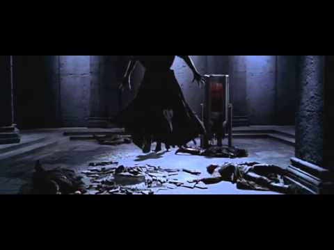 Underworld II - Evolution (2006)  Film Français