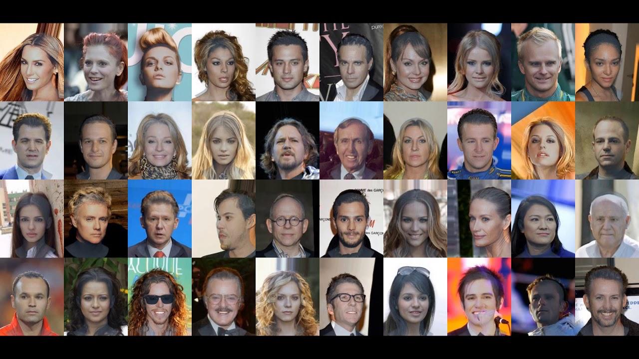 3d Face Reconstruction Github